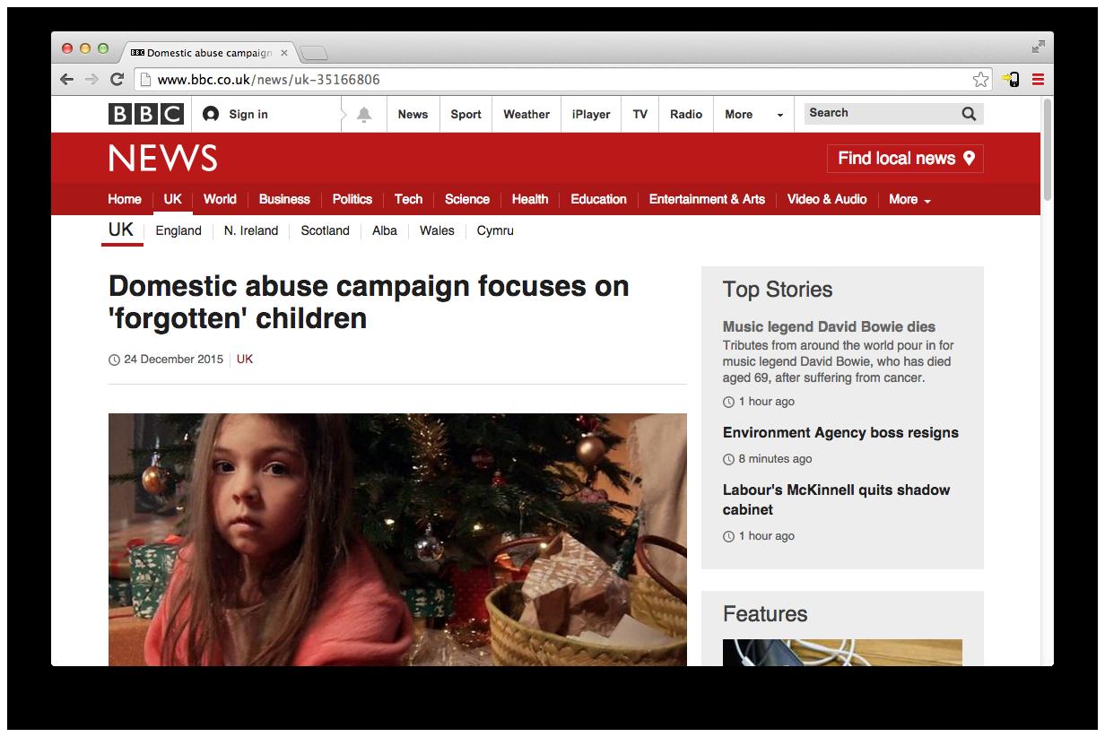 BBC-Refuge