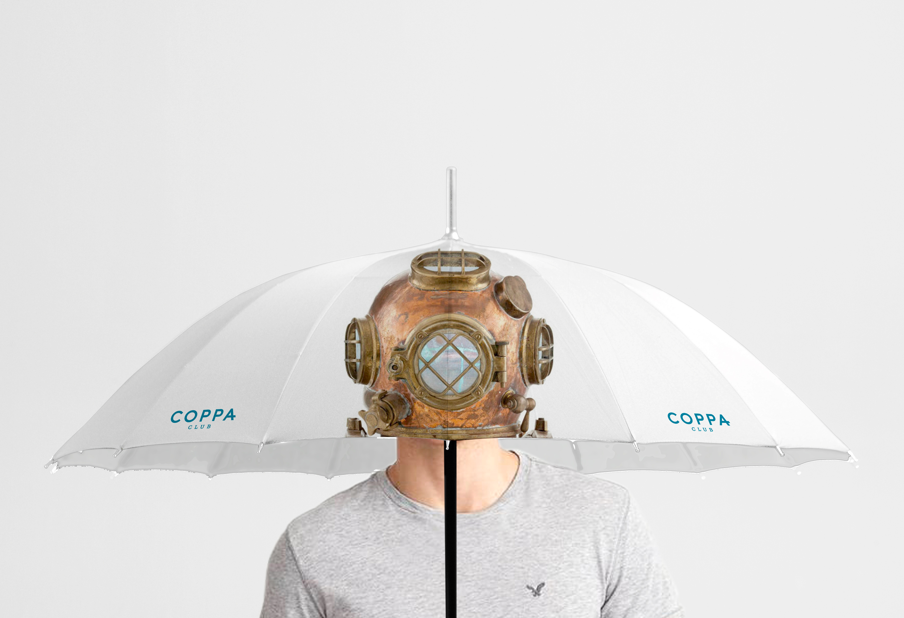 Brolly_Helmet