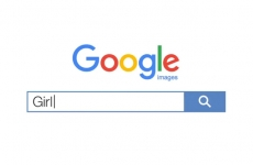 Always – Search: Girl